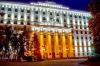 Рейтинг публичной активности ВИП-персон Ростовской области. Май-2018