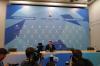 В Волгограде открылся пресс-центр к ЧМ-2018