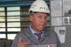 В Волгограде вновь остановится алюминиевый завод?