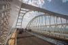 Проезд по Крымскому мосту будет платным