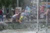 Гостей ЧМ-2018 пытаются уберечь от плохого влияния жителей Северной столицы
