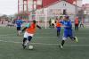В преддверии ЧМ-2018 в НАО проходит турнир по мини-футболу
