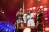 Праздник для болельщиков обойдется Екатеринбургу дороже, чем концерт на День города
