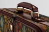Уральские турагенты попали под суд за обман пенсионерки
