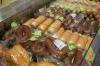 Студентка уральского вуза открыла ингредиент полезной и дешевой колбасы