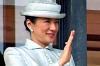 Японская принцесса прилетит в Екатеринбург поддержать свою футбольную команду