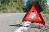 В ДТП с квадроциклами погиб сын вице-президента УБРиР