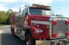 В Усинске выяснена причина пожара, который унес жизнь младенца