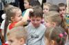 В трех новгородских микрорайонах построят детские сады