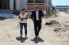 Мэр Калининграда: собственники домов не хотят слышать детские голоса