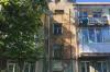 На расселение калининградцев из аварийного жилья требуется более 700 миллионов