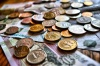 В региональном правительстве рассказали, на сколько выросла зарплата ленинградцев