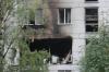 Виновник взрыва газа на улице Пробной в Петрозаводске получил два года колонии