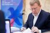 Счетная палата нашла в Роскосмосе нарушения на 760 миллиардов