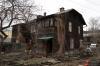 ОНФ Ленобласти требует внеплановой проверки ветхих домов в Дружноселье