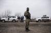 В ЛНР рассказали о провокациях, готовящихся украинцами в российской форме