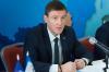 «Единая Россия» направит предложения по пенсионной реформе ко второму чтению в Госдуме
