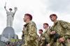 Киев попросил Deutsche Welle убрать из статьи слова «гражданская война»