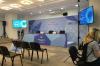 Справочная чемпионата мира в Калининграде заговорит на пяти языках