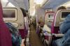 Минтранс выделит 700 миллионов на субсидирование авиаперевозок