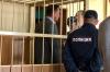 Глава новгородского Роспотребнадзора задержан за получение крупной взятки