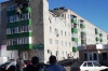 «Интерфакс»: один человек погиб в результате взрыва газа в жилом доме в Татарстане