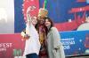CNN: Салах может уйти из сборной Египта после встречи с Кадыровым