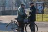 В Кремле опасаются протестов из-за пенсионной реформы