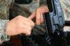Появились подробности ликвидации боевиков в Ингушетии