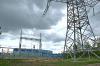 Запуск крымских ТЭС перенесли на осень