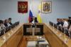 Тарифы ЖКХ вырастут на Ставрополье