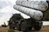 Посольство РФ призвало США уничтожить запасы химоружия