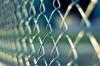 В Нигерии 180 заключенных сбежали из тюрьмы