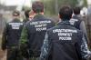 Стрелок открыл огонь на улице Новокузнецка. СК возбудил дело
