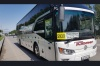 Травников настоял на возвращении автобусного маршрута «Новосибирск – Усть-Тарка»