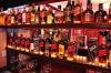 В Туве продавцы алкоголя затянут пояса