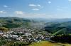 Горно-Алтайск претендует на звание лучшего города России