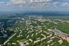 За разработку плана развития новосибирского Академгородка Травников назначил ответственного