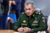 Монголия намерена сотрудничать с Россией в военных и военно-технических аспектах