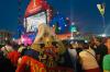 Россия заняла второе место в рейтинге сильнейших команд ЧМ