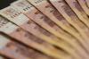 Зарплаты под 100 тысяч. В России продолжают искать работников на ЧМ