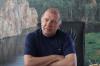 «Мы Слепакову 20 банок завалим»: президент «Урала» раскритиковал песню комика про сборную России