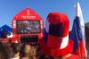 В российском городе запретили транслировать матчи ЧМ