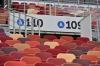 Видео дня. Японские и сенегальские болельщики убирают за собой мусор на стадионе