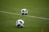 Аргентинские футболисты устроили бунт после разгрома от хорватов