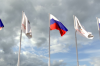 Австралия решила бойкотировать ЧМ в России