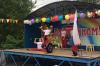 Итоги «Президентских состязаний» подвели в Оренбуржье