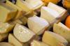 В Удмуртии нашли сыр производителя-призрака