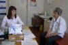 Минздрав Оренбуржья отчитался о развитии здравоохранения в моногородах