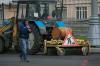 Более 15 тысяч километров автодорог отремонтировали в Оренбуржье